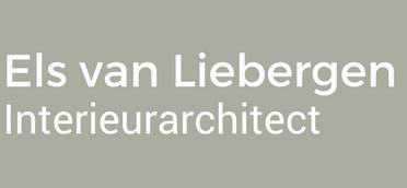 Els van Liebergen