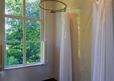 Enzerink badkamer