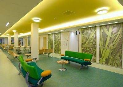 Bovenij Ziekenhuis 3