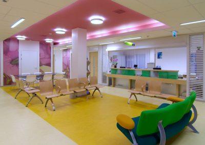 Bovenij Ziekenhuis 4