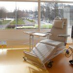 Dialysecentrum Beverwijk